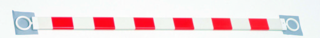 ガードバーワイド 紅白