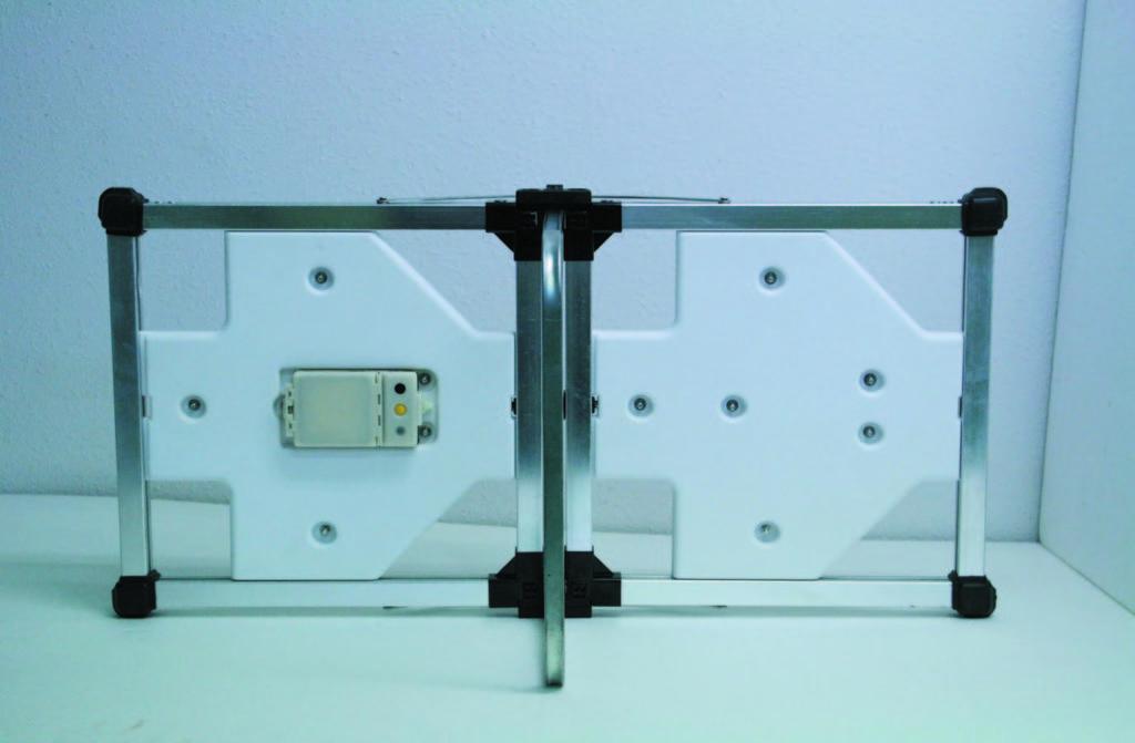 (新)LED 方向板DX